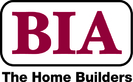 Professional Gutter & Drain is a proud member of the BIA. We are honored to be apart of such a great organization.